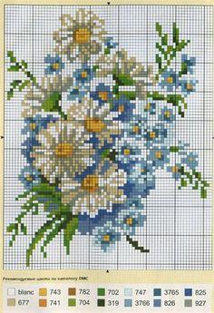 flores e folhagens - Cinda Rezende - Picasa Web Album