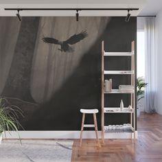 134 Best Wall Paper Images Papiers Peints Peintures