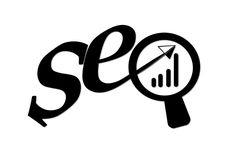 Avant de publier votre article, vérifions ensemble les bonnes pratiques pour booster le SEO de vos pages web en revoyant les meta (titre, URL, images...)