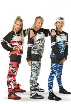 Modern-day dancewear and high-ranked leotards, jazz, valve and ballet trainers, hip-hop garb, lyricaldresses. Hip Hop Dancer Outfits, Hip Hop Outfits, Dance Outfits, Cute Comfy Outfits, Hipster Outfits, Edgy Outfits, Dance Picture Poses, Dance Poses, Dance Tips