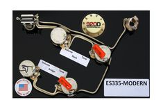 9 Best Es 335 images   Guitars, Gibson es 335, Guitar Wiring Diagram For Gibson on wiring diagram for telecaster, wiring diagram for fender strat, wiring diagram for guitar, wiring diagram for fender bass, wiring diagram for fender stratocaster, wiring diagram for epiphone, wiring diagram for amp, wiring diagram for prs,