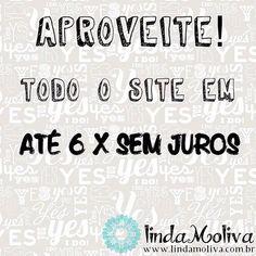 """Novidade em nossa Loja Virtual!!! Os acessórios mais tops da primavera-verão e as bolsas """"must have"""" da estação em até 6x SEM juros!!! Não perca tempo e acesse www.lindamoliva.com.br !!! Entregamos em todo o Brasil!!! #lindamoliva #euusolindamoliva #promoção #acessórios #acessories #bolsas #clutch #bolsadepalha #bolsasdepalha #bijoux #bijouxlovers #bolsadepraia #moda #fashion #look #lookdodia #lookday #dodia"""