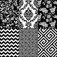 Baby Sensory Baby View Black And White High Contrast Infant Visua Christmas My Favorite Time Pinterest Baby Infant And Baby Sensory