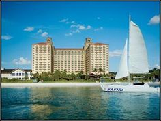 Hotels in Naples Florida USA Check out this beautiful home. Would like to stay here?
