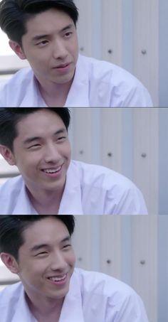 Chill, Thailand, Idol, Actresses, Actors, Boys, Female Actresses, Actor, Senior Boys