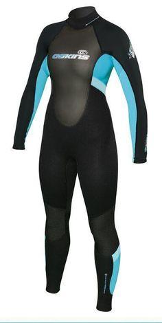 1c4456fbf4 23 best wetsuit images on Pinterest