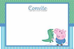 Convite2.jpg (1000×666)