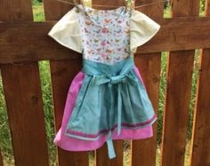 Size 4 dirndl, toddler dirndl, German dress  https://www.etsy.com/listing/385712746/toddler-dirndl-size-4-baby-dirndl-baby?ref=shop_home_active_8