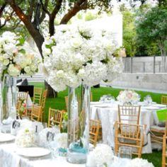 Wedding - Nasher Sculpture Center