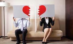 Five Signs You're Addicted to Relationship Drama Break Up Spells, Love Spells, Divorce Attorney, Divorce Lawyers, Feng Shui, Loveless Marriage, Divorce Process, Falling Out Of Love, Getting Divorced