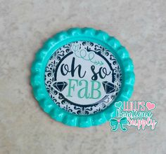 Finished Bottle Caps Bottle Cap Images Cute by LulusBowtiqueSupply
