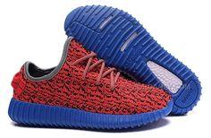 350 Redblue, Shoes Free, Shoes Air, Redblue Adidas, Womens Shoes, Yeezy Boost 350 Red, Adidas Yeezy Boost, Jordan Shoes