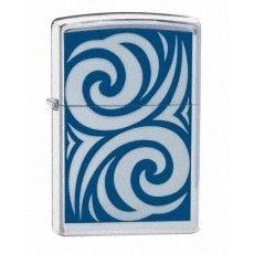 Windproof Refillable ANTIQUE Lighter ELVIS PRESLEY High Quality Fun ZIPPO WICK