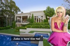 Google Image Result for http://celebritycribs.info/wp-content/uploads/lady-gaga-la-house-1.jpg