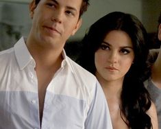 Image uploaded by Bella Cordoba . Find images and videos about RBD, maite perroni and christian chavez on We Heart It - the app to get lost in what you love. We Heart It, Lauren London, Hayden Panettiere, Kelly Rowland, Christina Milian, Olivia Munn, Nicole Scherzinger, Kate Beckinsale, Kourtney Kardashian