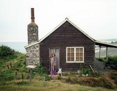 Tori Amos, 1999