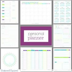 I really think I could create a good planner with this! Lots of free printables to help you create a planner that works for you! There are various daily planner printables, weekly planner printables, printable calenedars and more. To Do Planner, Planner Pages, Life Planner, Printable Planner, Happy Planner, Free Printables, Daily Planner Free, Printable Weekly Calendar, Free Daily Planner Printables