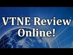 Free VTNE Test Review Tip - Absorption & Distribution of Drugs #vtne #vettech