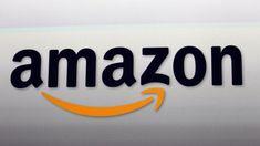 Roma alla Magliana apre un nuovo centro smistamento Amazon #lavoratori #salari #tasse #roma #stipendo #INPS