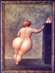 jeanne lorioz artiste peintre - Pesquisa do Google