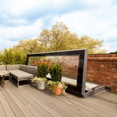 access to rooftop terrace - Google Search