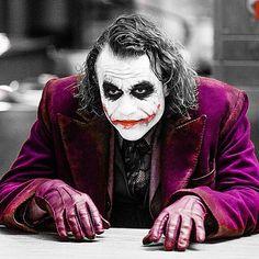 Hello, Here You Will Find Entertainment And Much More. Joker Pics Hd, Fotos Do Joker, Joker Images, Batman Arkham City, Gotham City, Batman Joker Wallpaper, Joker Iphone Wallpaper, Joker Wallpapers, Leto Joker