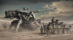「railgun」の画像検索結果