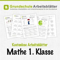 Картинки по запросу grundbegriffe der mathematik grundschule ...
