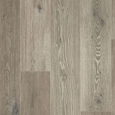 Call for an estimated lead time on the Tapestry Palace Plank Laminate flooring from the Restoration Wide Plank collection. Mannington Laminate Flooring, Laminate Wall, Hardwood Floors, Wood Flooring, Mohawk Carpet, Blonde Wood, Stair Nosing, Bedroom Flooring, Luxury Vinyl