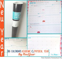 Neuyear Academic Calendar Review  Academic Calendar Lofts And Spaces