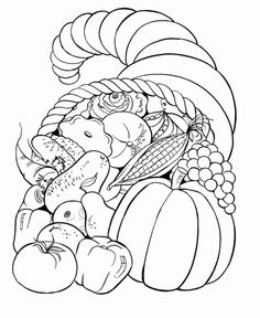 Harvest Coloring Pages Fall Coloring Pages Fall Coloring Sheets