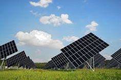 ENERGY SOUTH AFRICA - Google Search