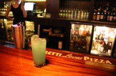 Where will you be tonight?  #connies #bar #drinks #mixology #recipe #chicago