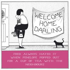 GBP - Popped Out Funny Fred Birthday Card Rupert Fawcett Humour Greeting Cards & Garden Funny Greeting Cards, Funny Cards, Short Messages, Popular Cartoons, Pop Out, Bubble Envelopes, A Funny, Funny Shit, Printable Labels