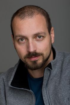 """György Pálfi — a Hungarian enfant terrible. He operates with the cinematic medium in a playfully stylized way. Pálfi's shots are works of art themselves, yet his characters are enormously weird. For instance in """"Taxidermia"""" (2006) he presents three generations of men, including a pervert that constantly seeks for new kinds of satisfaction, an obese speed eater and a passionate embalmer. Other films: """"Hukkle"""" (2002), Szabadesés (2014)."""