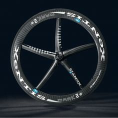 Xentis offers hand-made Austrian carbon wheels | Bicycle Retailer and Industry News