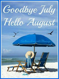 Yasssss Baby its our Birthday Month! Seasons Months, Days And Months, Seasons Of The Year, Months In A Year, 12 Months, New Month Greetings, New Month Wishes, Hello August Images, Hello July