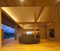 絆の家 | ヤマサハウス