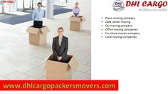 movers and packers delhi movers and packers gurgaon movers and packers pune…