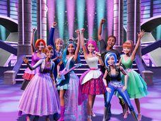 http://www.uncanny.ch/wp-content/uploads/2015/08/mattel_barbie_rock_n_royals_001.jpg