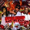 Young Jeezy,Carlito,Moe Kash,Sector, - Str8 Drop No Flexx Vol. 10 Hosted by DJ INSANE - Free Mixtape Download or Stream it