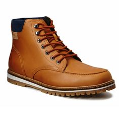 Shoes from @Lacoste . Its yours for about $145 at @Boozt  #shoes #boots #instashoes #lacoste #autumnfashion #mensclothing #menstyle #menswear #man #fashion #instafashion #mensfashion #affordablefashion #mensfashionbase