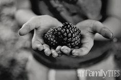 Hands - My Family Ties