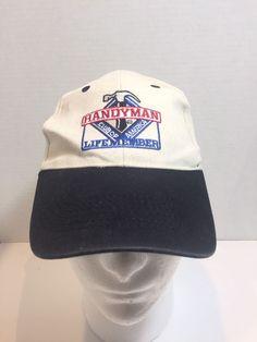 082a2c106c079 17 Best eBay hats images