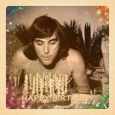 Happy Birthday, Movie Posters, Art, Happy Brithday, Art Background, Urari La Multi Ani, Film Poster, Kunst, Happy Birthday Funny