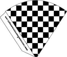 Cone.jpg (1512×1286)