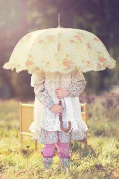 ../sitezimages/home/umbrella.jpg