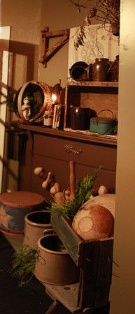 http://www.magdalenbluephotography.com/Primitive/Christmas-wth-Connie-2012/i-HZfFGRJ/0/M/46-M.jpg