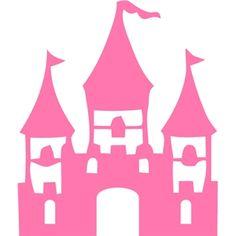 Silhouette Design Store - Search Designs : a princess