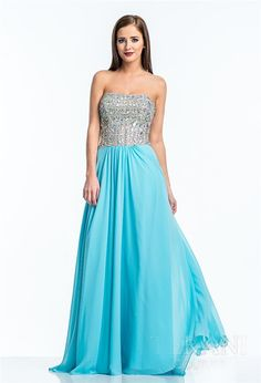 71720282068f 99 Best Turquoise prom dress images in 2019 | Turquoise prom dresses ...